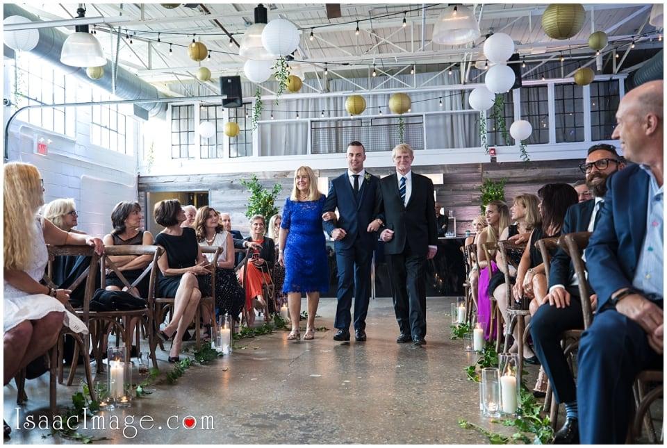 Toronto Airship37 Wedding Gina and James_3574.jpg