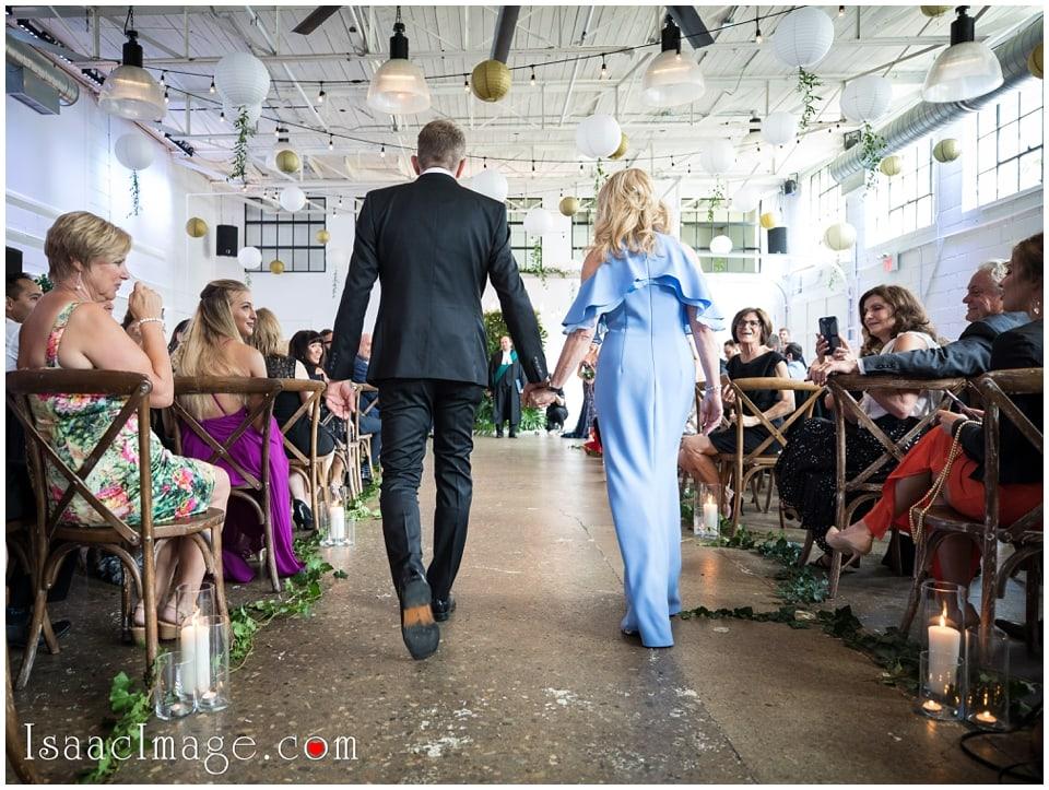 Toronto Airship37 Wedding Gina and James_3576.jpg