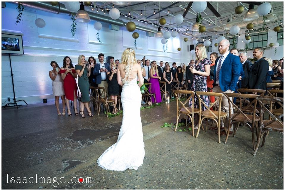 Toronto Airship37 Wedding Gina and James_3578.jpg