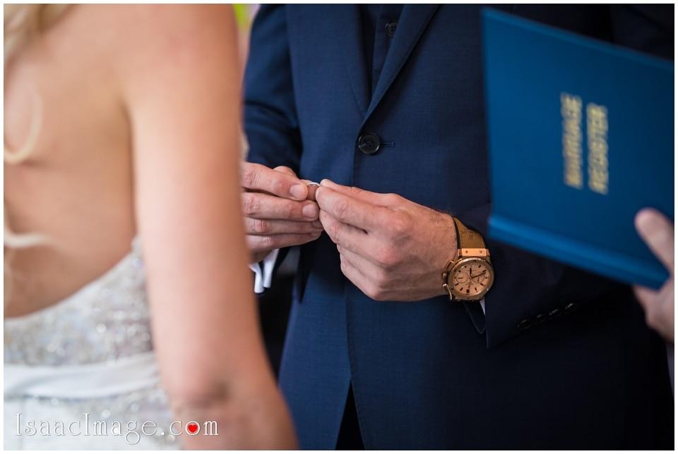 Toronto Airship37 Wedding Gina and James_3588.jpg