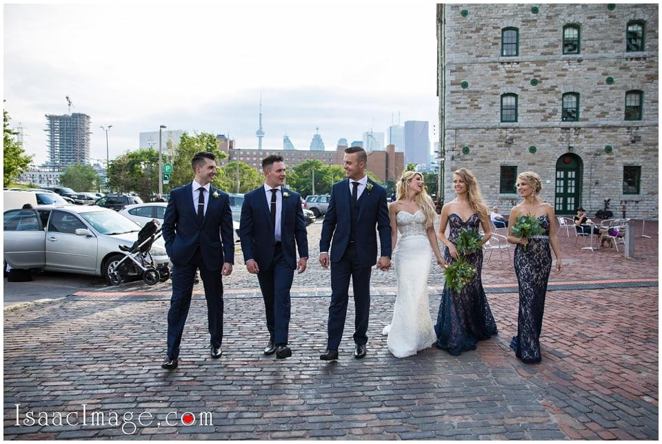Toronto Airship37 Wedding Gina and James_3623.jpg