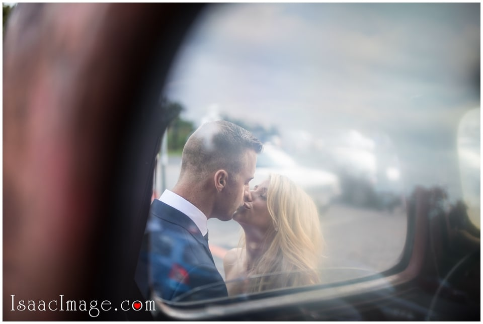 Toronto Airship37 Wedding Gina and James_3626.jpg