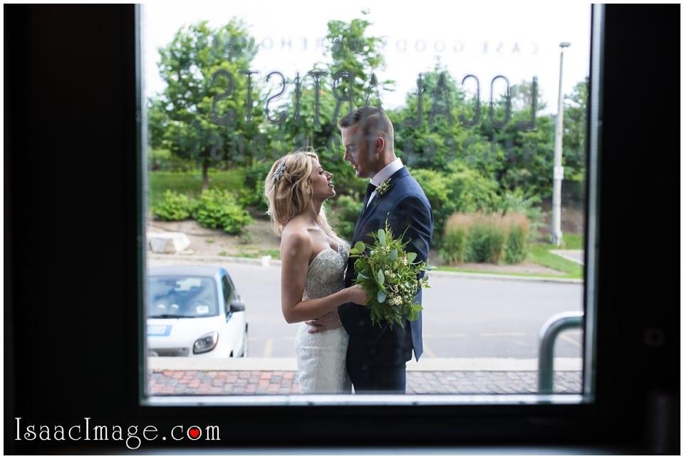 Toronto Airship37 Wedding Gina and James_3632.jpg