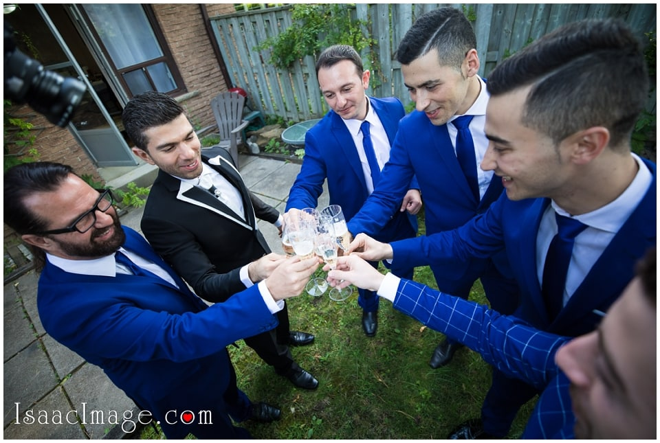 Toronto Biggest Bukharian Jewish Wedding David and Juliet_3676.jpg