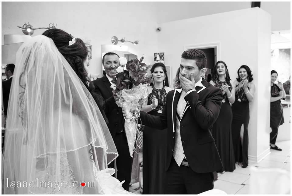 Toronto Biggest Bukharian Jewish Wedding David and Juliet_3682.jpg