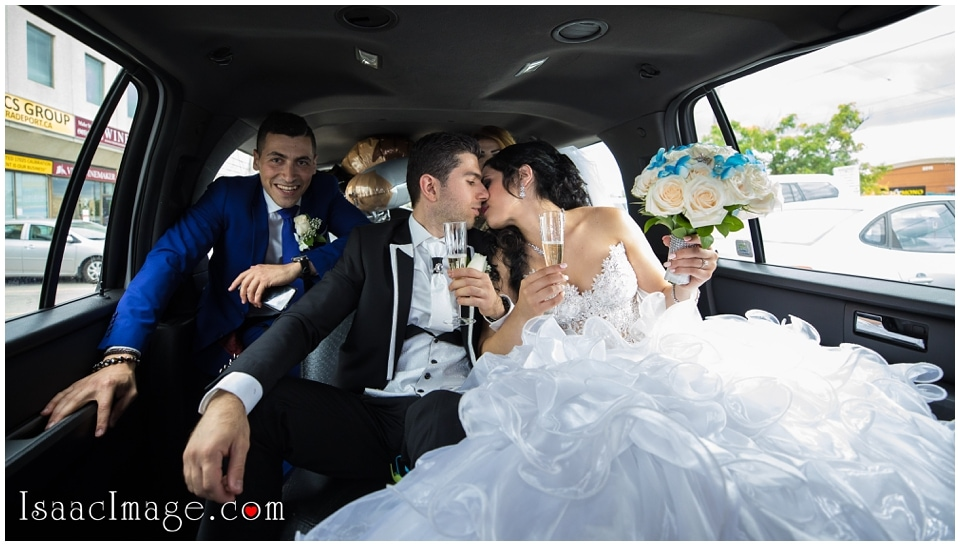 Toronto Biggest Bukharian Jewish Wedding David and Juliet_3691.jpg