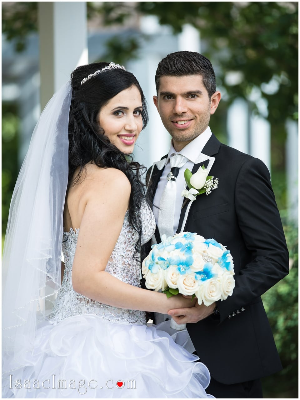 Toronto Biggest Bukharian Jewish Wedding David and Juliet_3747.jpg