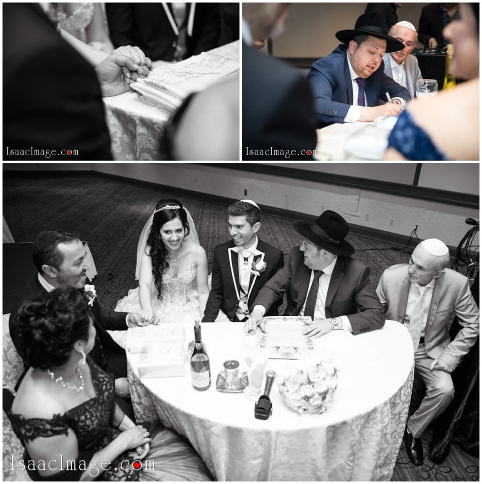 Toronto Biggest Bukharian Jewish Wedding David and Juliet_3756.jpg
