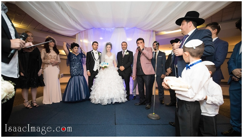 Toronto Biggest Bukharian Jewish Wedding David and Juliet_3771.jpg