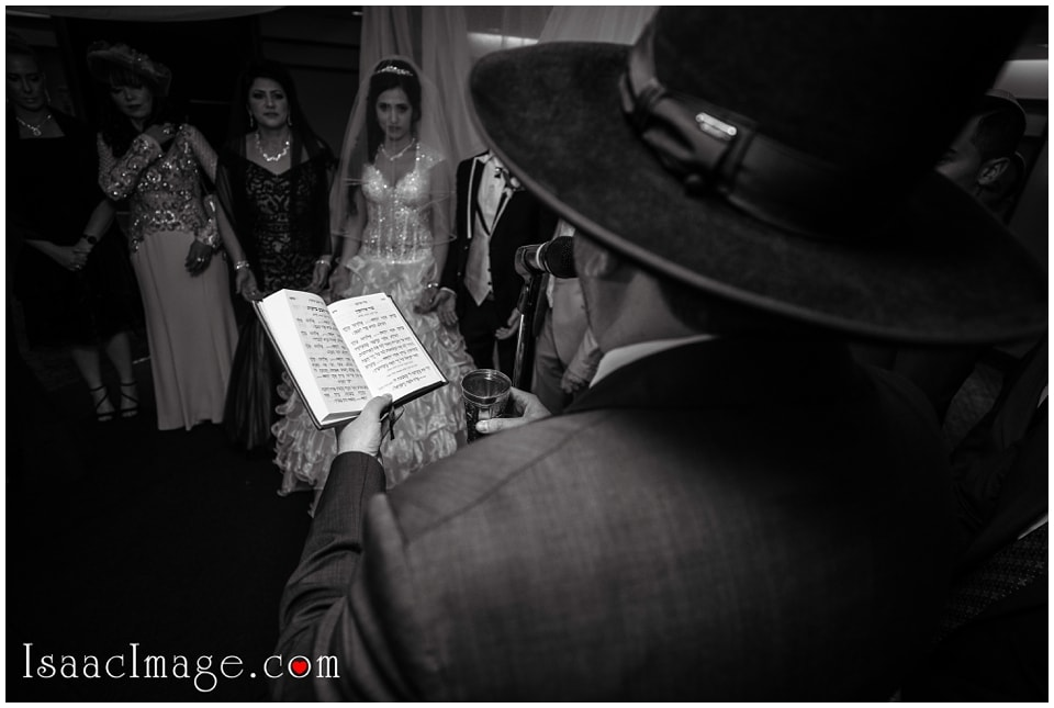 Toronto Biggest Bukharian Jewish Wedding David and Juliet_3772.jpg
