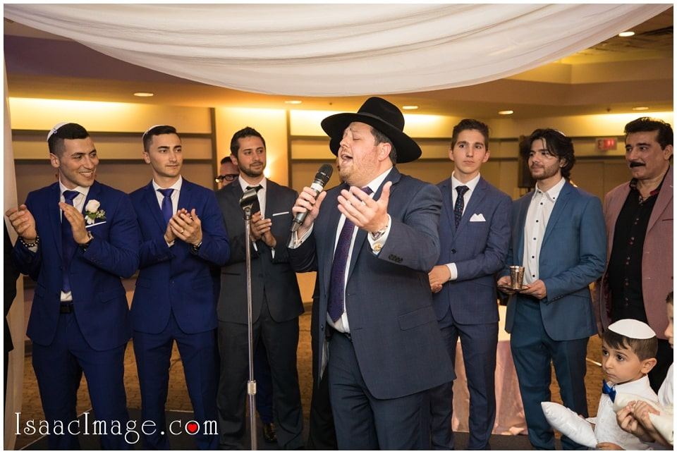 Toronto Biggest Bukharian Jewish Wedding David and Juliet_3779.jpg