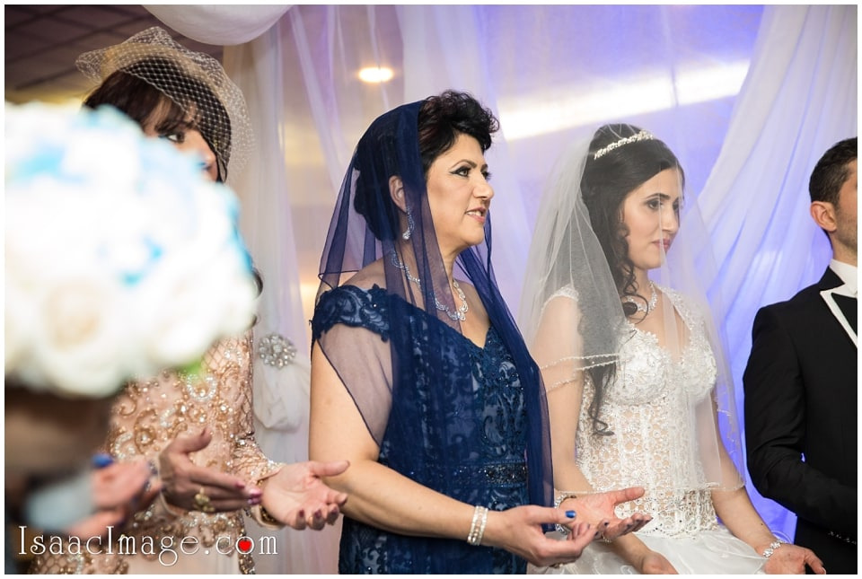 Toronto Biggest Bukharian Jewish Wedding David and Juliet_3781.jpg