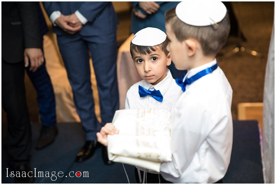 Toronto Biggest Bukharian Jewish Wedding David and Juliet_3783.jpg