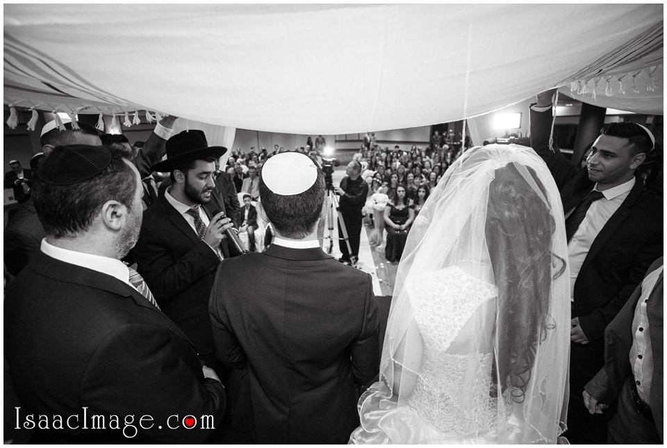 Toronto Biggest Bukharian Jewish Wedding David and Juliet_3789.jpg