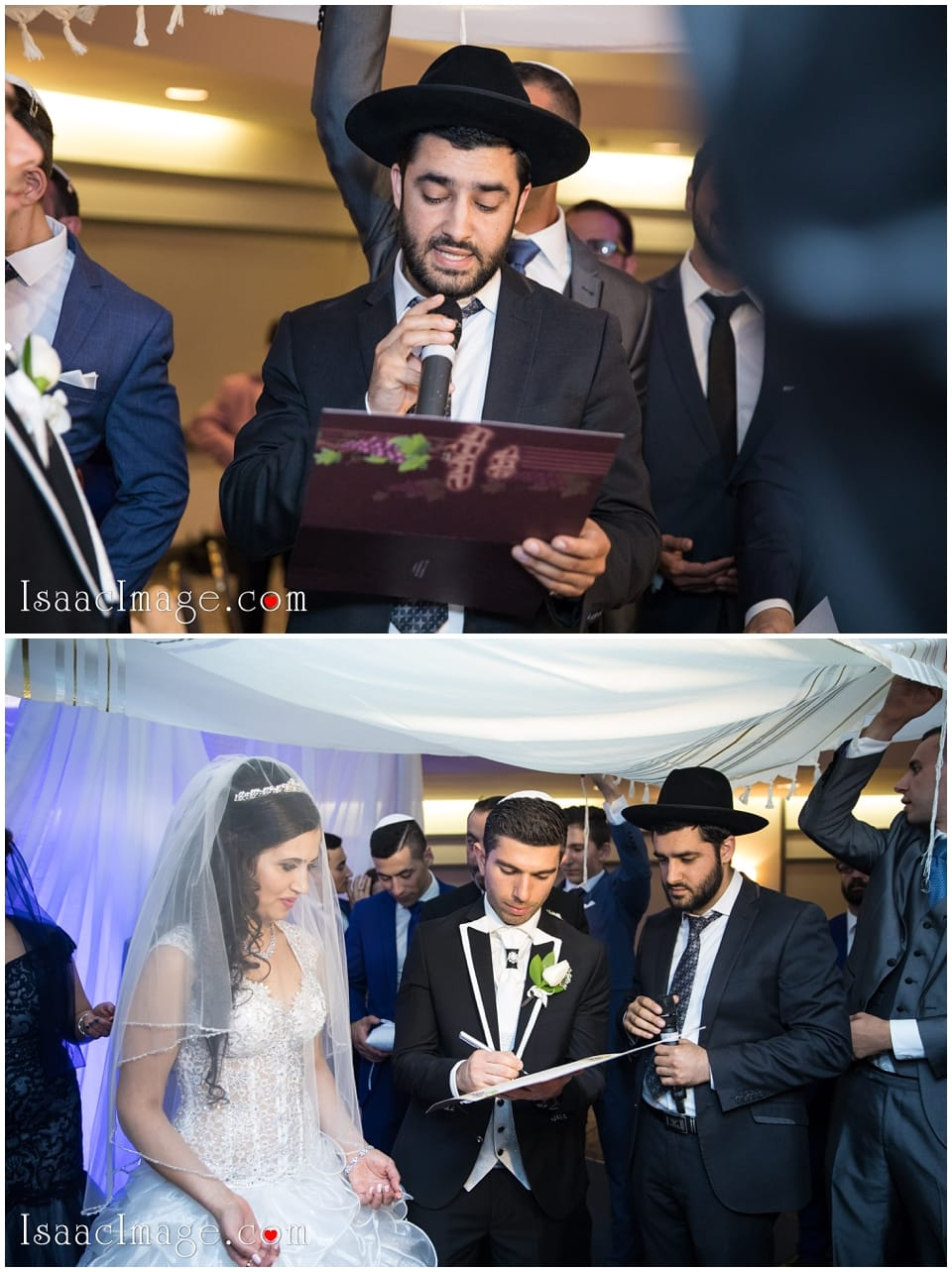 Toronto Biggest Bukharian Jewish Wedding David and Juliet_3790.jpg