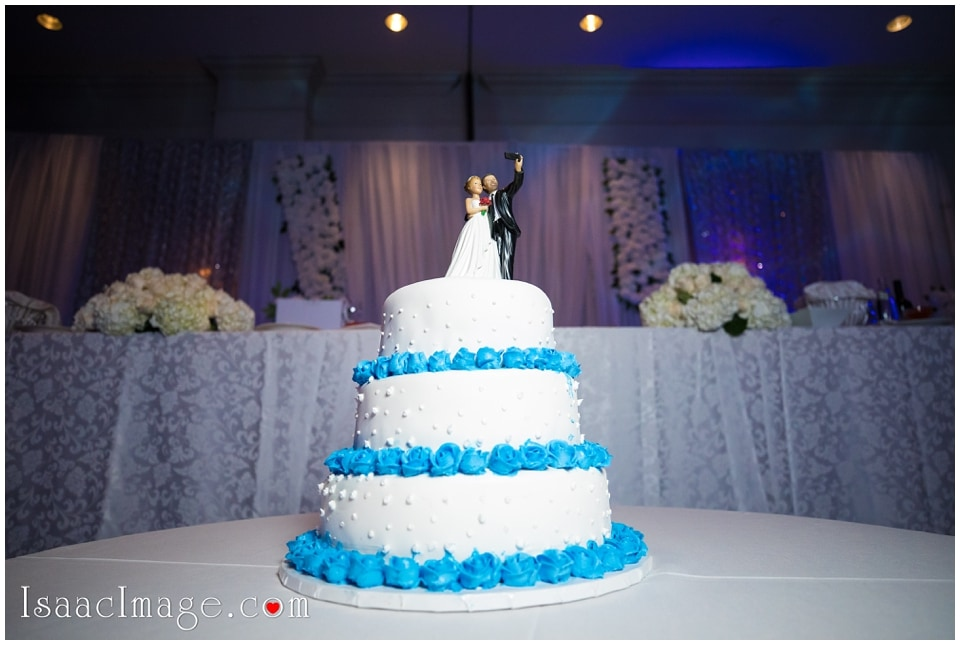 Toronto Biggest Bukharian Jewish Wedding David and Juliet_3802.jpg