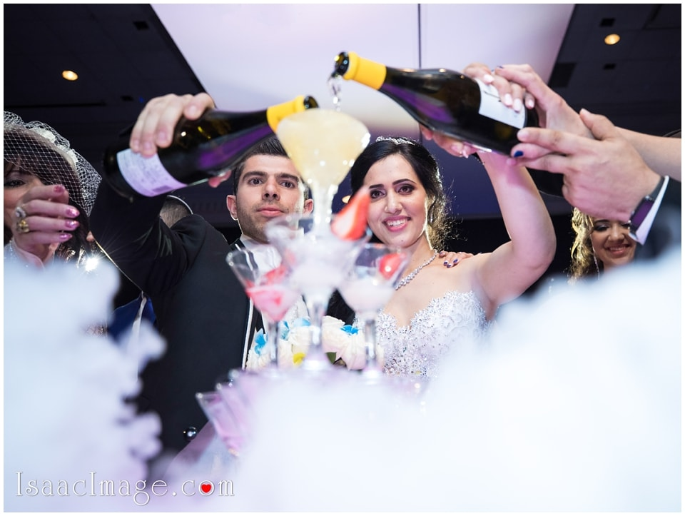 Toronto Biggest Bukharian Jewish Wedding David and Juliet_3812.jpg