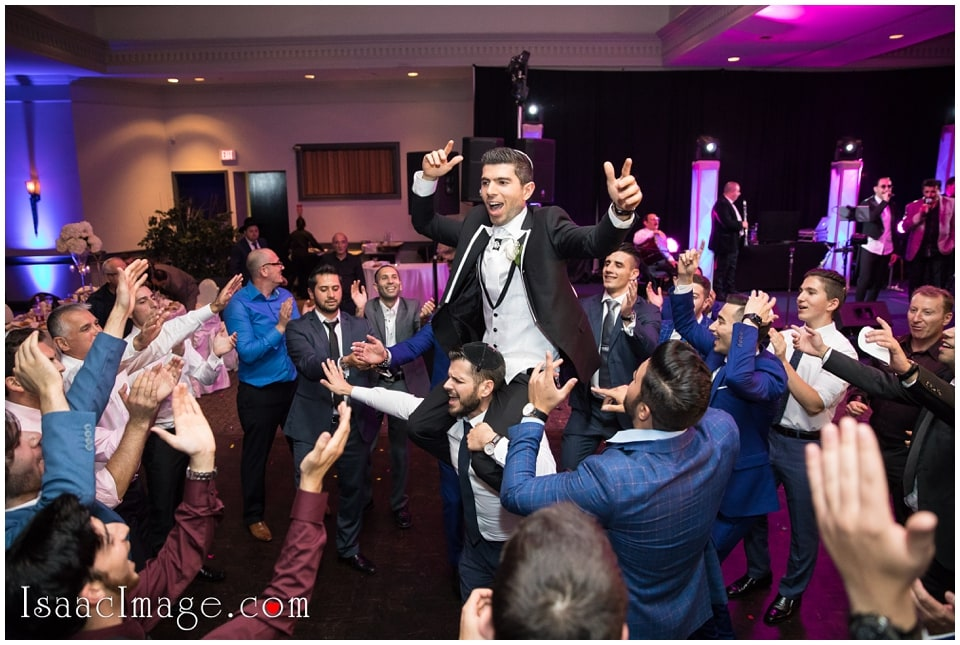 Toronto Biggest Bukharian Jewish Wedding David and Juliet_3821.jpg