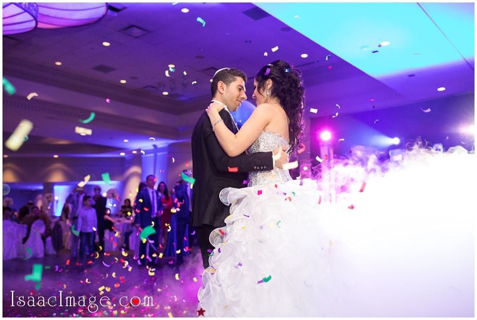 Toronto Biggest Bukharian Jewish Wedding David and Juliet_3841.jpg