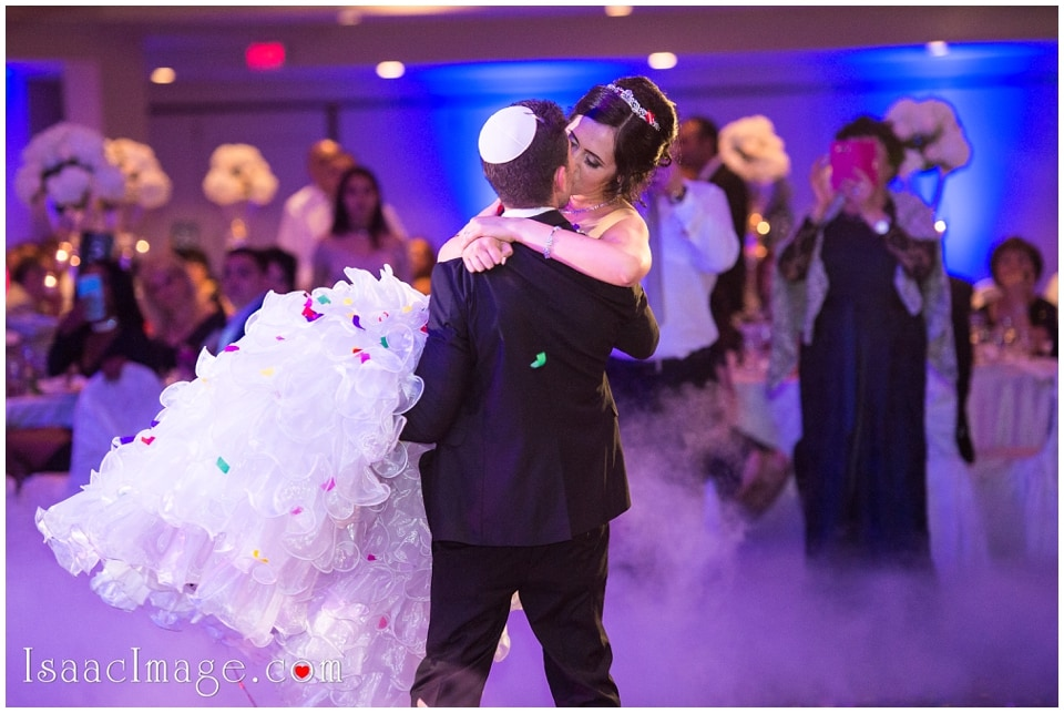 Toronto Biggest Bukharian Jewish Wedding David and Juliet_3844.jpg