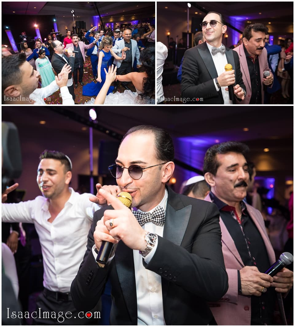 Toronto Biggest Bukharian Jewish Wedding David and Juliet_3851.jpg