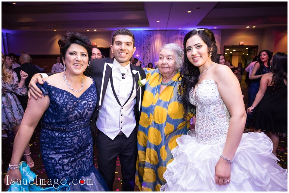 Toronto Biggest Bukharian Jewish Wedding David and Juliet_3863.jpg