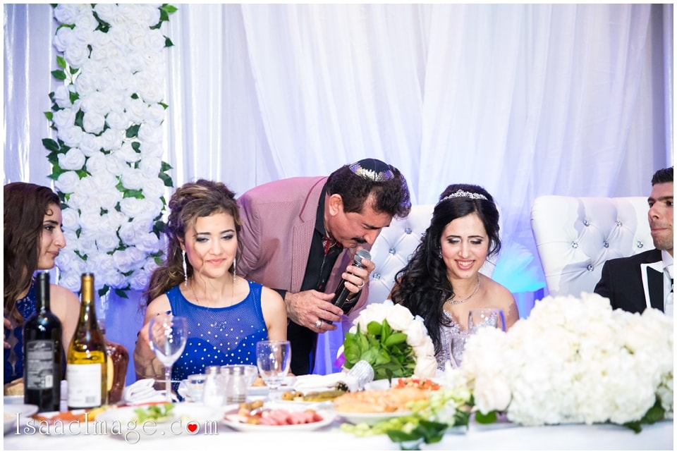 Toronto Biggest Bukharian Jewish Wedding David and Juliet_3864.jpg