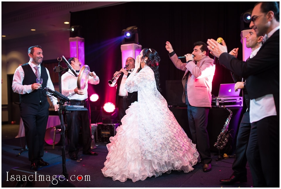 Toronto Biggest Bukharian Jewish Wedding David and Juliet_3884.jpg