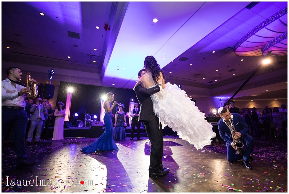 Toronto Biggest Bukharian Jewish Wedding David and Juliet_3899.jpg