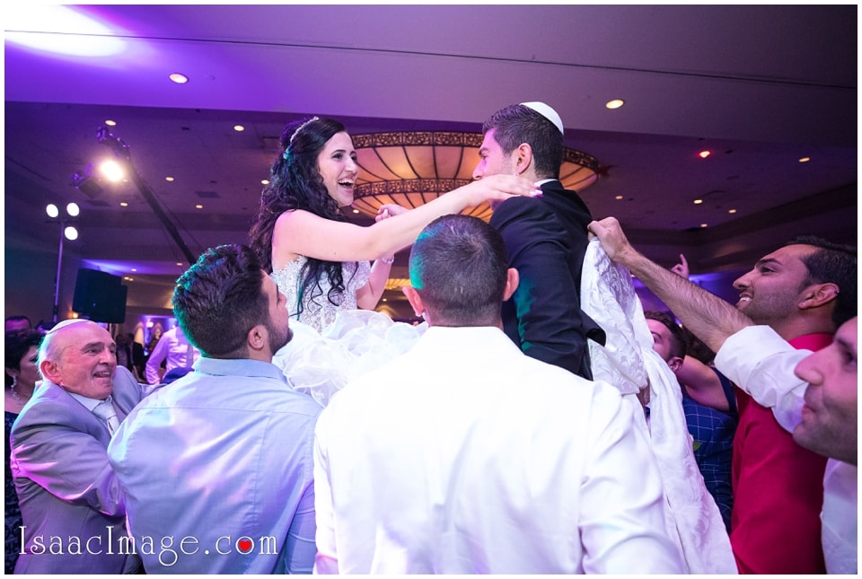 Toronto Biggest Bukharian Jewish Wedding David and Juliet_3902.jpg