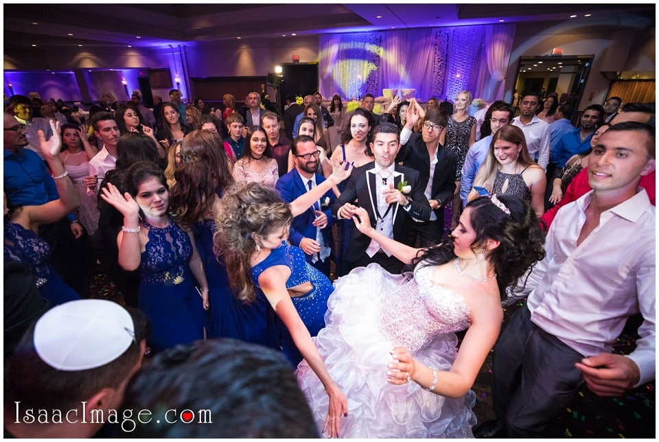 Toronto Biggest Bukharian Jewish Wedding David and Juliet_3907.jpg