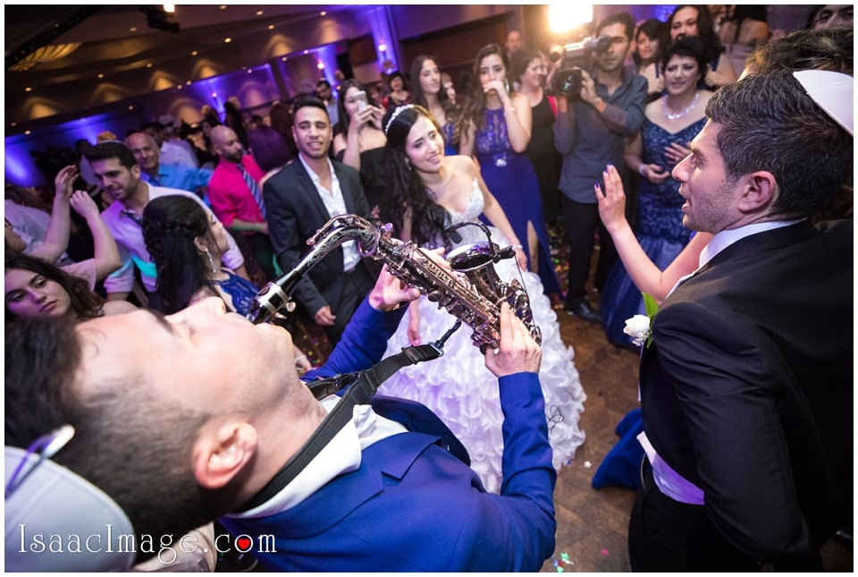 Toronto Biggest Bukharian Jewish Wedding David and Juliet_3912.jpg