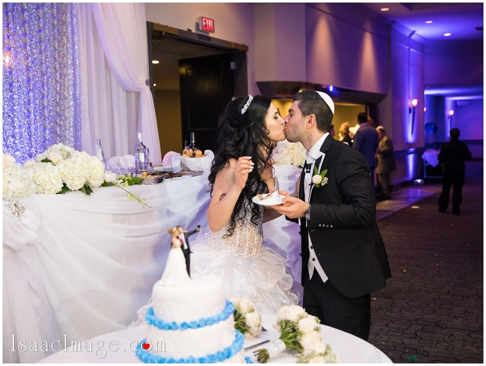 Toronto Biggest Bukharian Jewish Wedding David and Juliet_3917.jpg