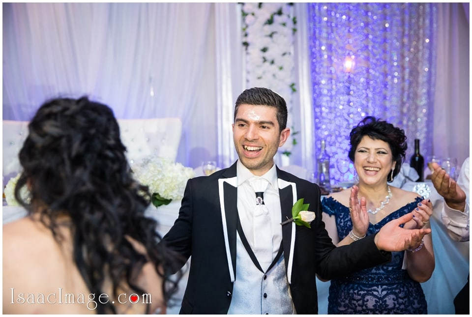 Toronto Biggest Bukharian Jewish Wedding David and Juliet_3918.jpg