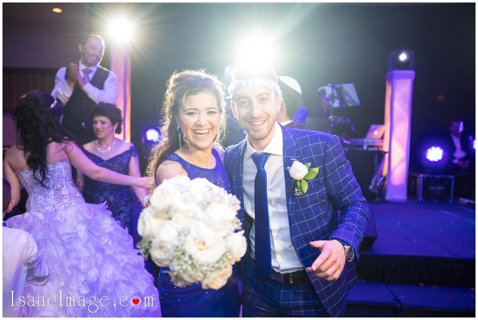 Toronto Biggest Bukharian Jewish Wedding David and Juliet_3923.jpg