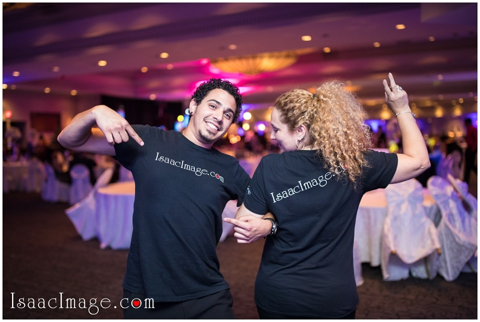 Toronto Biggest Bukharian Jewish Wedding David and Juliet_3927.jpg