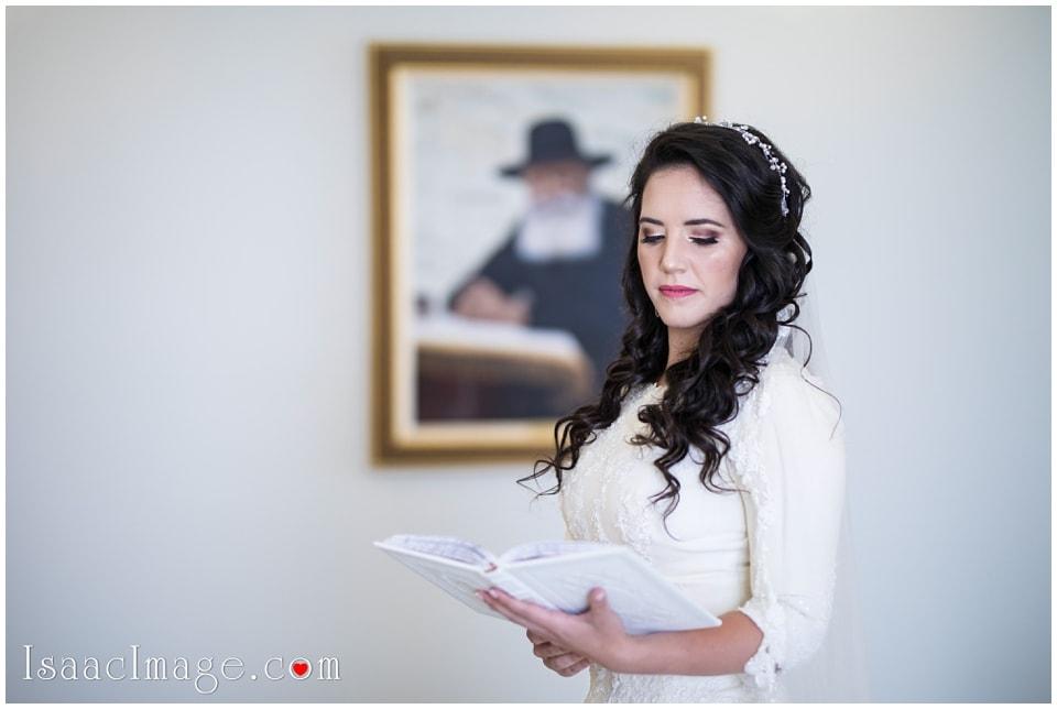 Toronto Chabad Wedding_4043.jpg