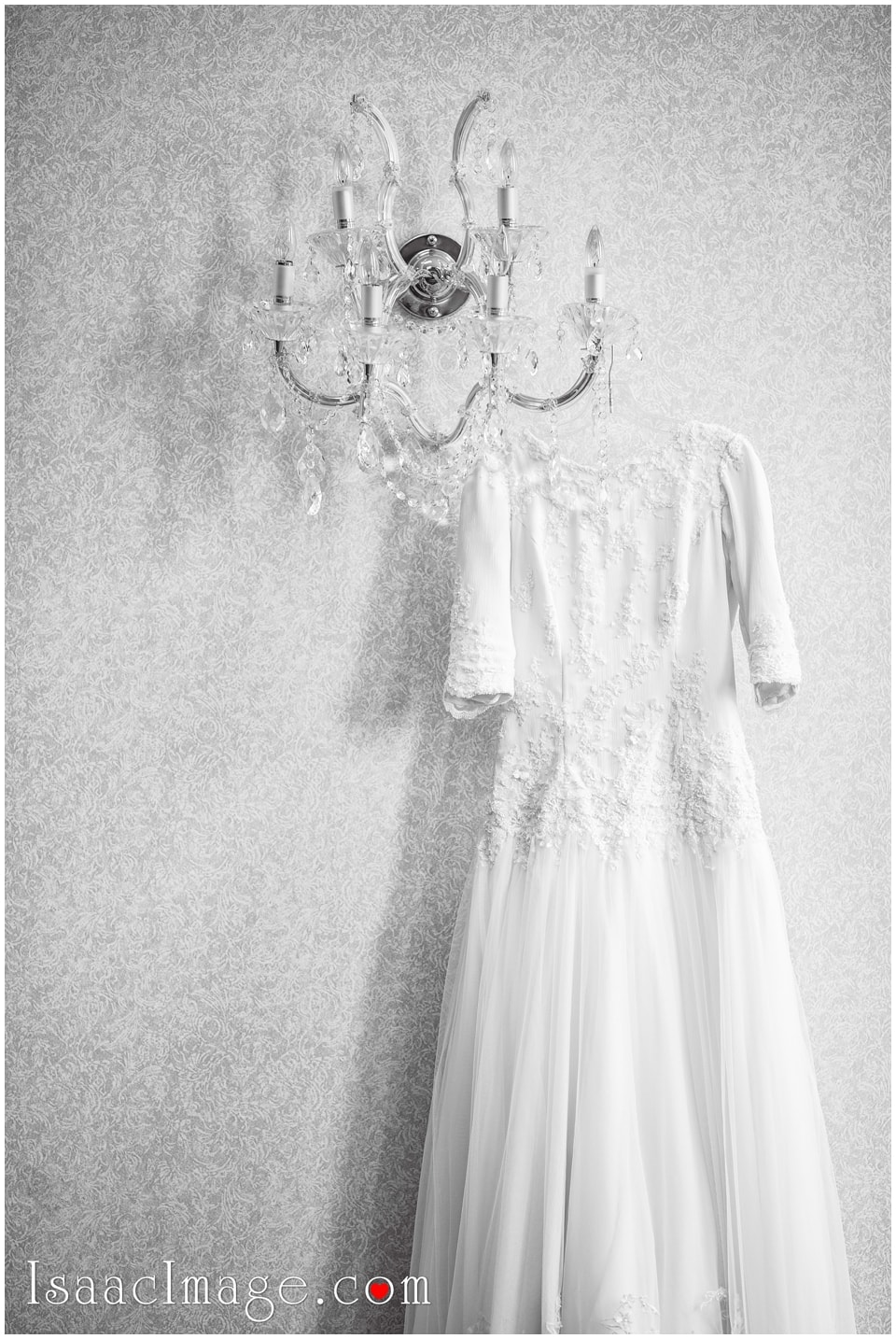 Toronto Chabad Wedding_4046.jpg