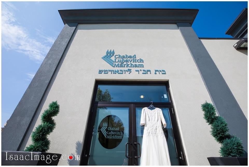 Toronto Chabad Wedding_4048.jpg