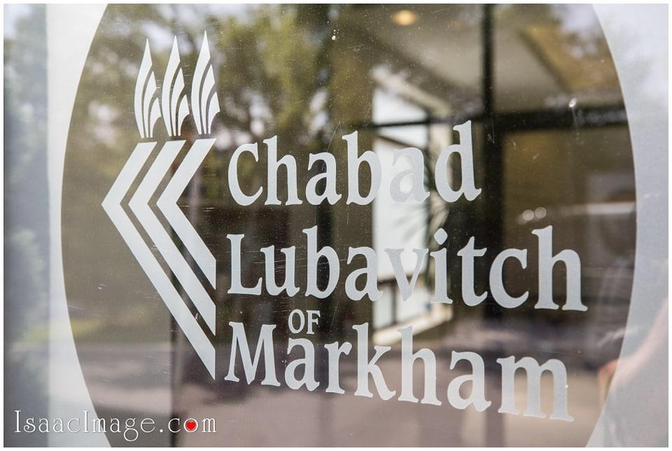 Toronto Chabad Wedding_4049.jpg