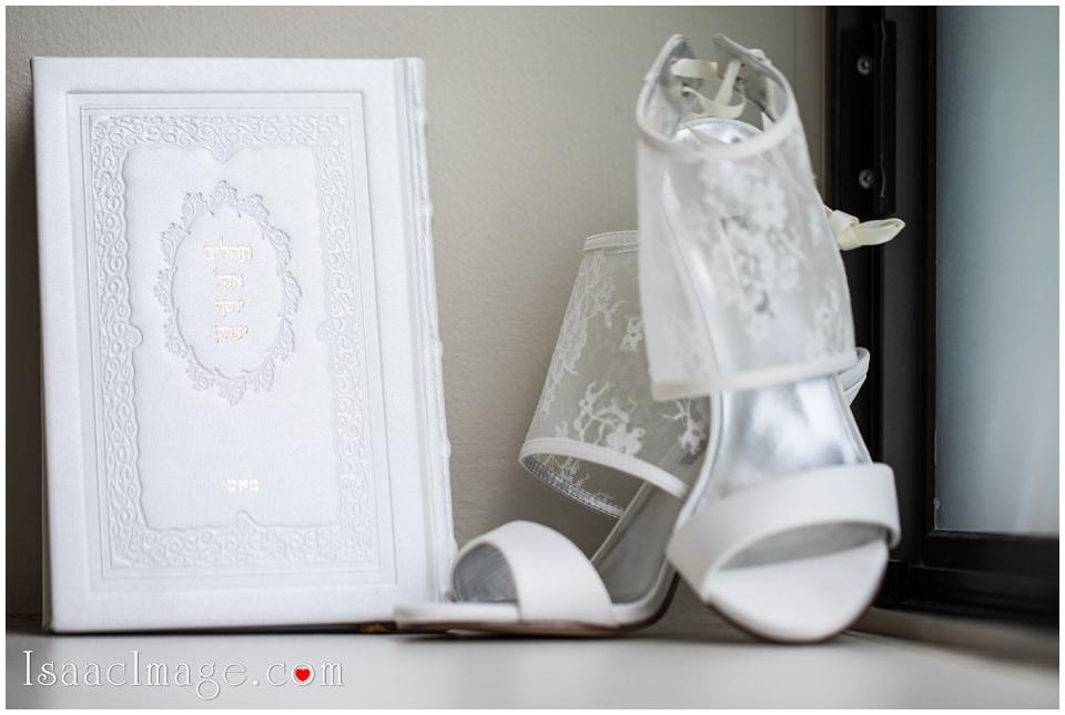 Toronto Chabad Wedding_4050.jpg