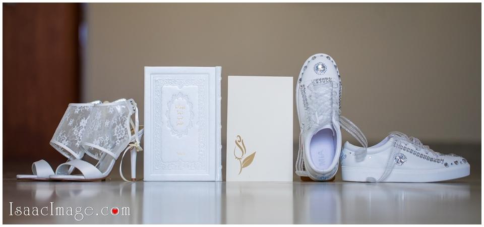 Toronto Chabad Wedding_4052.jpg