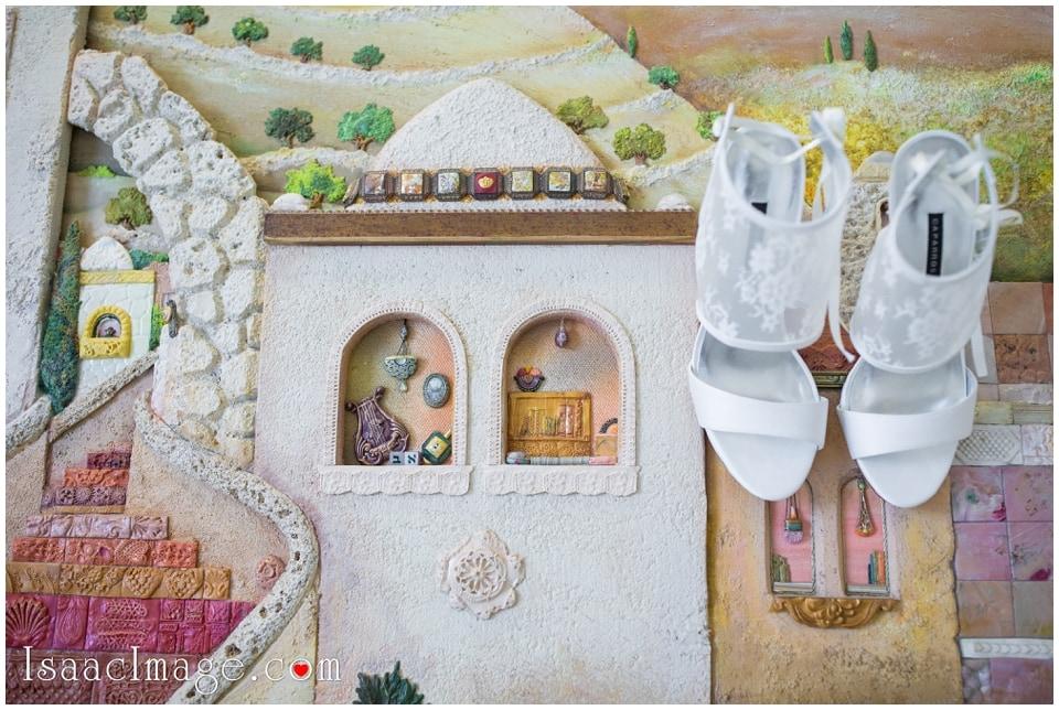 Toronto Chabad Wedding_4053.jpg