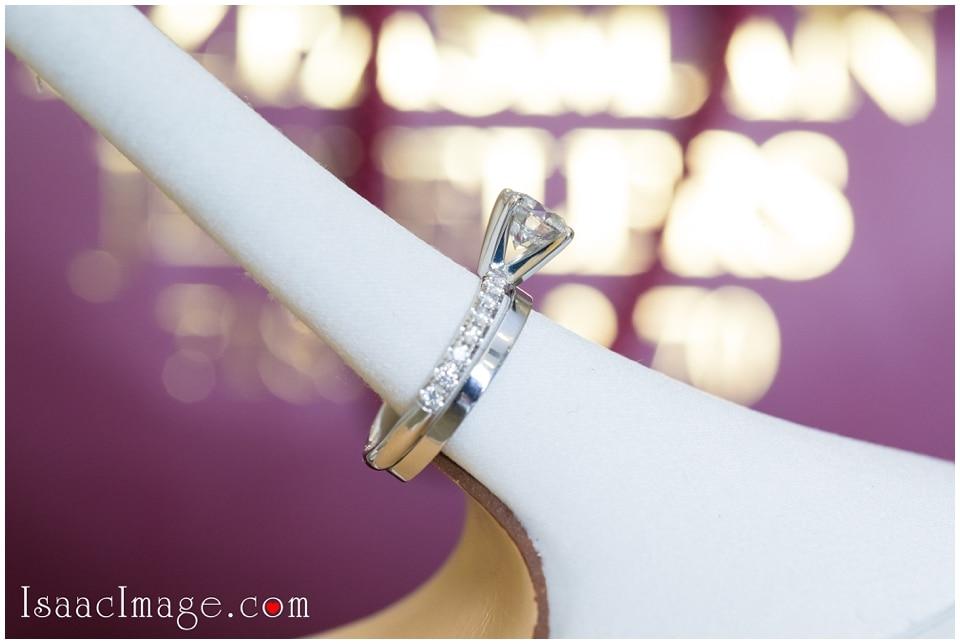 Toronto Chabad Wedding_4056.jpg