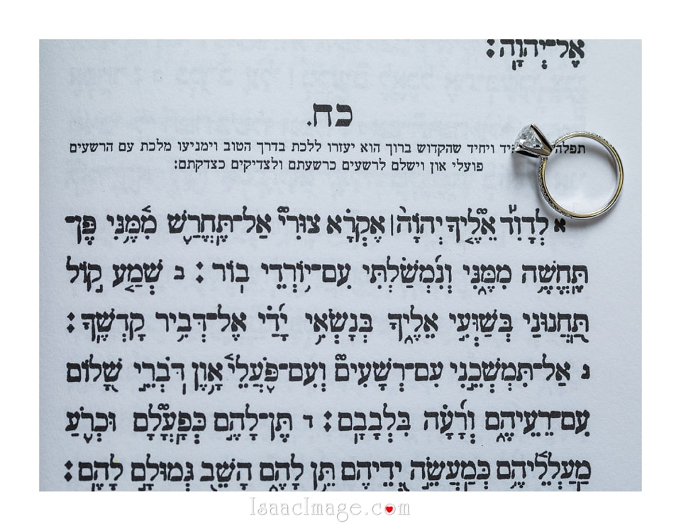 Toronto Chabad Wedding_4058.jpg