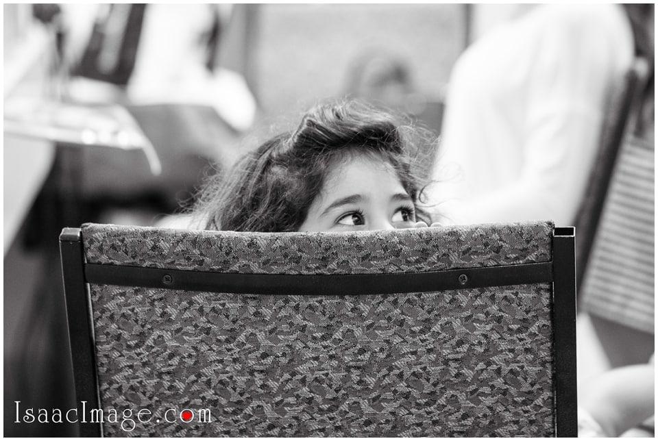Toronto Chabad Wedding_4061.jpg