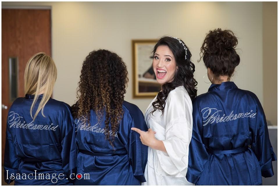 Toronto Chabad Wedding_4068.jpg