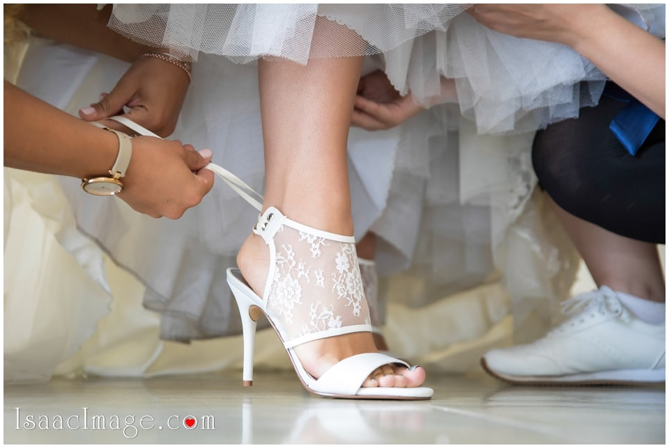 Toronto Chabad Wedding_4071.jpg