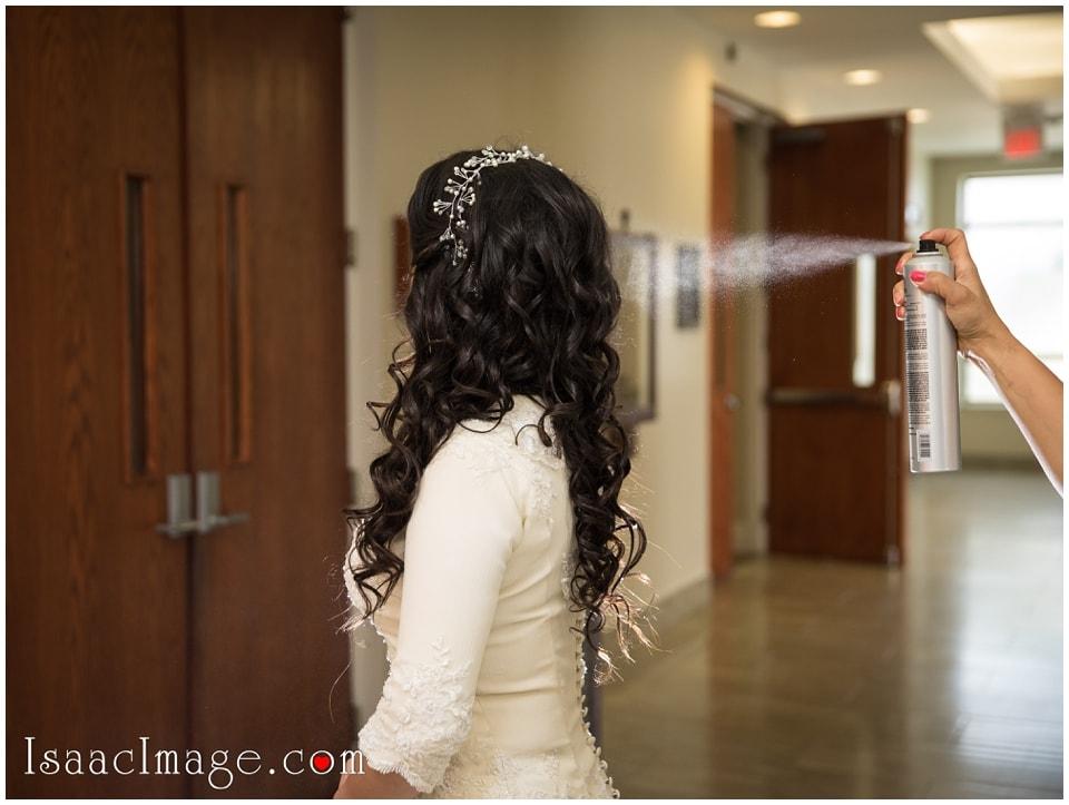 Toronto Chabad Wedding_4076.jpg