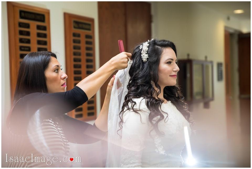Toronto Chabad Wedding_4079.jpg